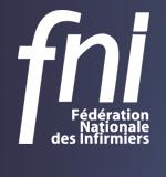 COMMUNIQUE DE PRESSE FNI
